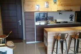id馥 s駱aration chambre salon hsinchu county taïwan airbnb