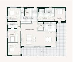 Friseur Bad Krozingen Wohnungen Zum Verkauf Landkreis Breisgau Hochschwarzwald Mapio Net