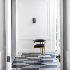 Floor And Decor Careers by Esker Small Triangle Sconce High End Luxury Design Furniture