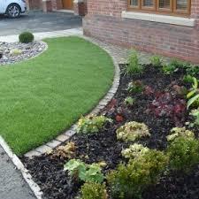 front garden ideas uk unique small front garden design ideas home