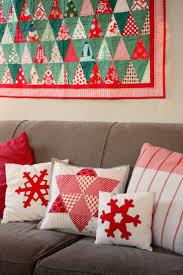 stunning 16 adorable handmade christmas pillow designs your