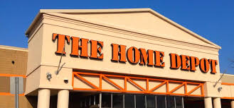home depot coupon black coupon codes online coupons u0026 promo codes for dell macy u0027s