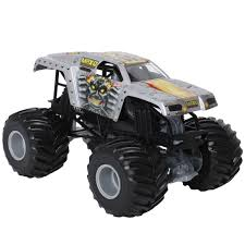 wheel monster jam trucks list 24 wheels max d truck