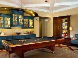 Game Room Design Game Room Ideas Gallery HGTV - Bedroom designer game