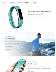 fitbit alta fitness wrist band at u0026t prices for different product and services att prices