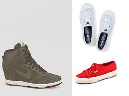Comfortable Travel Shoes Travel Clothes That Will Keep You Cute And Stay Comfortable On A