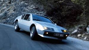 renault alpine 1976 renault alpine a310 v6 wallpapers u0026 hd images wsupercars