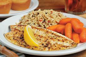 the healthiest menu items you can order at cracker barrel delish