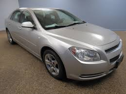 2008 chevrolet malibu lt w1lt city ohio north coast auto mall of