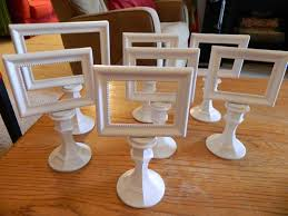 used face frame table for sale 448 best unique framing ideas images on pinterest home ideas