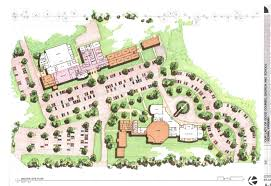 catholic church floor plan designs directions campus our lady of good counsel catholic church