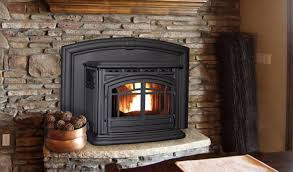 fireplace glass door repair fleshroxon decoration