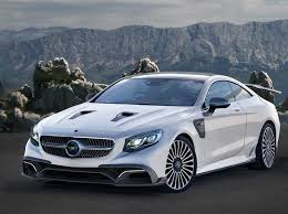 best mercedes coupe 136 best mercedes images on mercedes car