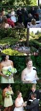 lily u0026 courtney i backyard wedding eugene oregon part i oregon