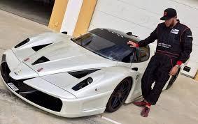 mayweather car collection 2015 sam li u0027s car collection china cars
