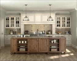 Kitchen Cabinets Ct Ausgezeichnet Discount Kitchen Cabinets Ct Massachusetts Large