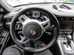 porsche 911 inside porsche 911 carrera s review al u0027s take grade b mind over motor