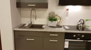 kitchen collection bga youtube