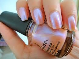 best 25 china glaze nail polish ideas on pinterest nice nail