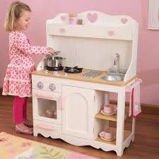 childrens wooden kitchen furniture marvelous wooden kitchen to energize the le set josh