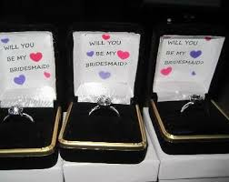 gifts to ask bridesmaids to be in wedding 30 best will you be my bridesmaid images on be my