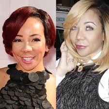 tiny color tameka tiny harris permanently changes her eye color