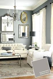 paint colors walls living room alternatux com ballard designs catalog paint colors january 2014paint for small living room walls with black furniture