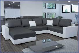 tissu pour canapé d angle inspirant canapé d angle en tissu collection de canapé accessoires