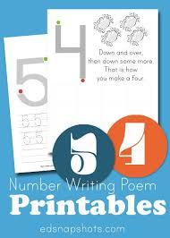 best 25 learning to write ideas on pinterest preschool learning