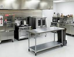 commercial catering kitchen design kitchen design ideas
