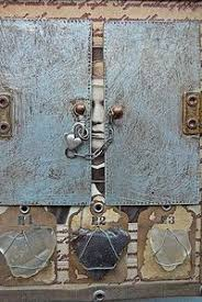 ornamental typepad juxtapost