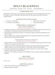 Quick And Easy Resume Make A Quick Resume Free Resume Template And Professional Resume