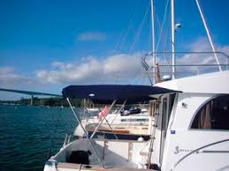 Sailboat Awning Sunshade Awning All Boating And Marine Industry Manufacturers Videos