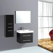 Espresso Bathroom Wall Cabinet Espresso Bathroom Floor Cabinet Upandstunning Club