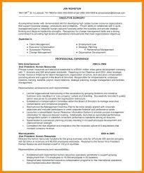 hr manager resume human resources manager resume program assistant sle resume human