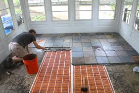 porch flooring ideas screened in porch flooring ideas flooring designs luxury screened