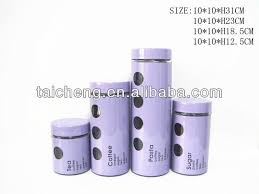 unique canister sets unique canister sets suppliers and