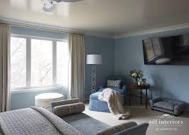 award winning bedroom designs wardrobes award winning relief