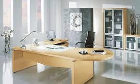 mobilier bureau occasion bordeaux design mobilier alger la rochelle 2728 mobilier de bureau