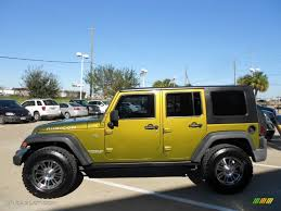 jeep dark green rescue green jeep best car reviews www otodrive write for us
