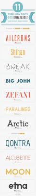 design lines font 1755 best font snob images on pinterest fonts best free fonts and