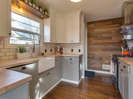 rustic kitchen design ideas rustic kitchen ideas on a budget breathingdeeply