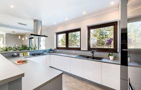 Bhg Kitchen Makeovers - benchtop kitchen makeover better homes and gardens