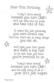 best 25 first birthday quotes ideas on pinterest how to make
