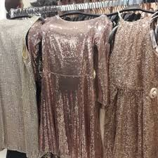 forever 21 129 reviews s clothing 50 w 34th st