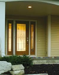 odl door glass photo gallery nouveau decorative door glass