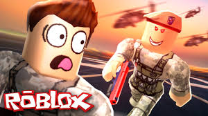 roblox halloween 2017 roblox halloween escape the haunted house obby eaten by an