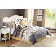Kohls Queen Comforter Sets Bedroom Wonderful Quilted Bedspreads Queen Walmart Bedspreads