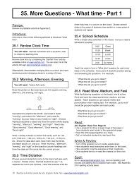 easy english readers teachersactivityguide2 page 76 77
