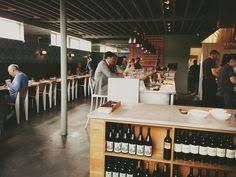 Seattle Buffet Restaurants by Marination Station In Seattle Wa Favorite Seattle Places